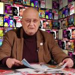 Wycinanki Prasowe – przegląd prasy Obywatele.news, odcinek 9