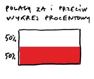 rys. Andrzej Budek