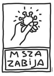 rys. Andrzej Wieteszka