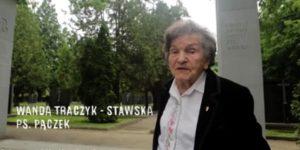 fot. Źródło: Stowarzyszenie Polska Walcząca przeciw Faszyzmowi